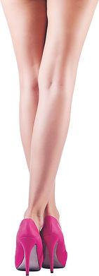 Women Legs - 1255x3479.jpg