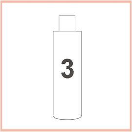 Bottiglietta bianco.jpg