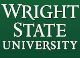 Wright State Musical Theatre Program