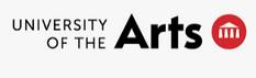 University of the Arts Musical Theatre Program