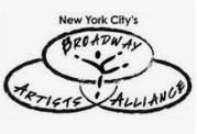 NYC's Broadway Artists Alliance Summer Program