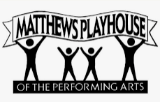 Matthews Playhouse Shows