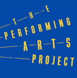 The Performing Arts Project