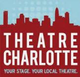 Theatre Charlotte Shows