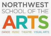 Musical Theatre Program