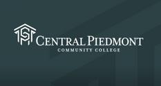 Central Piedmont Theatre