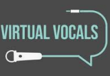 Virtual Vocals Performers