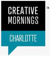 Creative Mornings Charlotte Performer