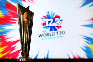 Who Is Eliminated From The World Cup 2020.Icc T20 World Cup 2020 Complete Schedule Match Timings