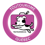 toutourisme_rose PNG 395c ok[31971].png