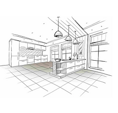 modular-kitchen-design-500x500.png