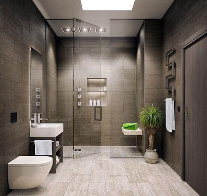 baño diseño.jpg