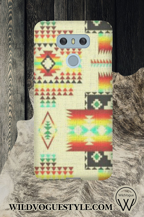Southwestern Phone Case