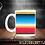 Thumbnail: Serape Mug