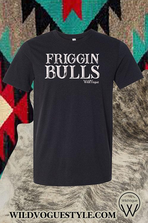 Friggin Bulls