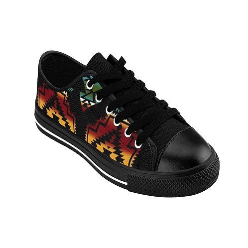 Durango Women's Sneakers