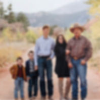 freemanranch_freemanfamily.jpg