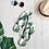 Thumbnail: Cactus Flip Flops