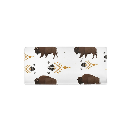 Black Hills Changing Pad Covers