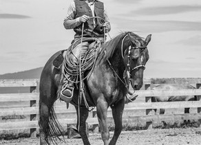 Freeman Ranch to host a free seminar with Montana horseman Tristen Baroni.