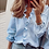 Thumbnail: The Macey Blouse