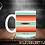 Thumbnail: Southwest Coffee Mug