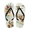 Thumbnail: Vintage Western Flip Flops