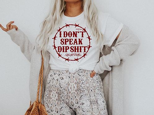 Beth Dutton Short-Sleeve Unisex T-Shirt