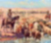 longhorn drive_edited.jpg