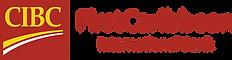 CIBC FCIB logo.png
