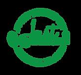 Just Nutrition Logo (final)_Colour.png