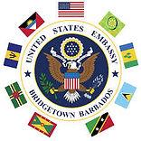 US Embass Bridge logo.jpg