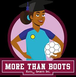More_than_boots_Logo_V6_RGB_FINAL.png