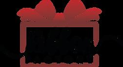 Ribbons Factory - Final Logo.png