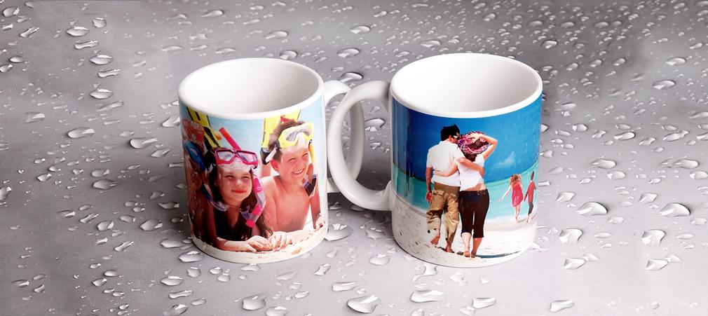 Photo Mugs.png