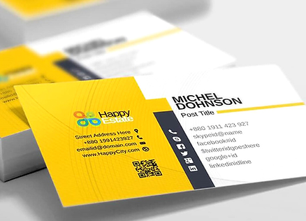 Business Cards 3.png