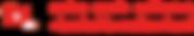 SMS-Logo-2h-72dpi_RGB.png