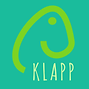 klapp_new.png