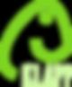 klapp-logo_trans_150x150.png