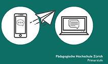Nutzung digitaler Medien für die Kommunikation zwischen Schule und Eltern