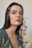floral portrait 2.jpg