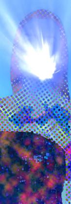 Android Jenny Canvas
