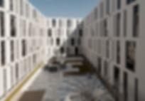 Fortaleza__arquitectodemgroup.rvt_2019-J