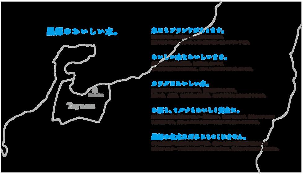 特長修正 (1).png