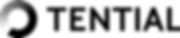 tential logo black.png