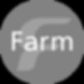 Farm ロゴ2.png