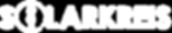 Solarkreis Logo
