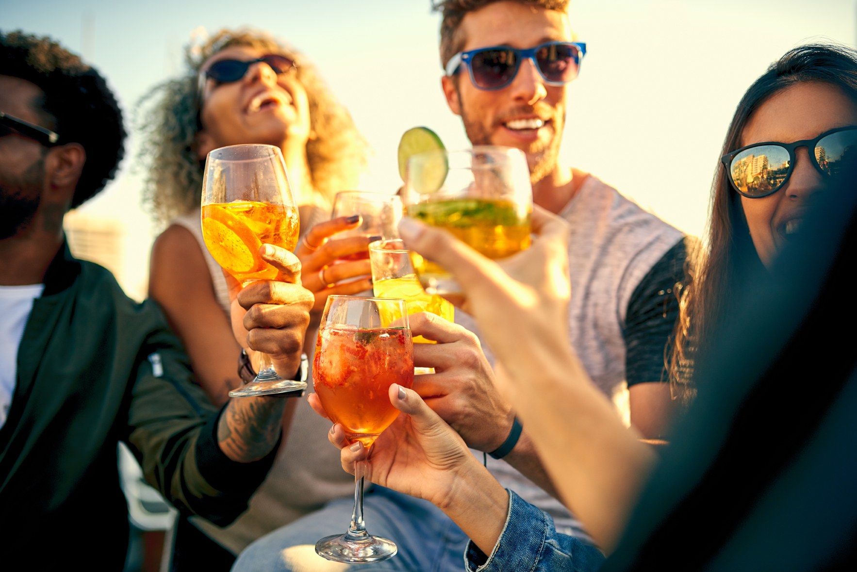 Cocktails_für_homepage