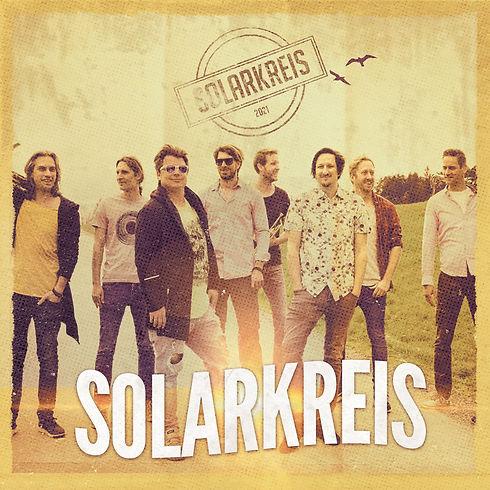 Cover Solarkreis vintage.jpg