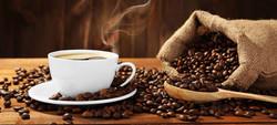 csm_shutterstock_tag-des-kaffees-2640_13